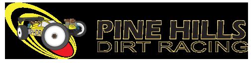 Pine Hills Dirt Racing